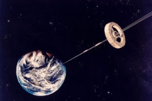 62-Legal-aspects-of-the-Space-Elevator-Transportation-System